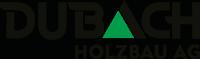 Dubach Holzbau AG Logo